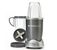 NutriBullet The Original Blender - K49100
