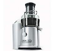 Breville Juice Fountain Plus - K131001
