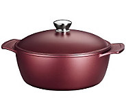 Tramontina Limited Editions LYON 5-qt Dutch Oven with Lid - K301901