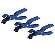 Kuhn Rikon Set of Three Cool Grippers - K377801