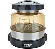 NuWave Pro Plus Oven with Extender Ring Kit - K48702