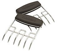 Cuisinart Set of 2 Meat Claws - K305307