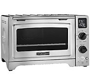 KitchenAid Digital Convection Oven - K303111