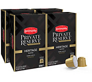 Community Coffee 80-ct Private Reserve HeritageEspresso Pods - K376911