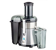 SPT Professional Juice Extractor - K301413