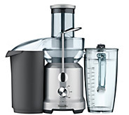 Breville Juice Fountain Cold - K305213