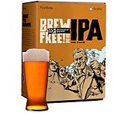 PicoBrew Brew Free or Die IPA PicoPak - K376815