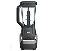 Ninja 1000-Watt Professional Blender - K305717
