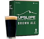 PicoBrew Upslope Brown Ale PicoPak - K376817