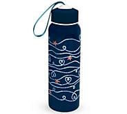 Vera Bradley 17-oz Water Bottle - K381418