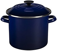 Le Creuset 8-qt Stock Pot - K297119