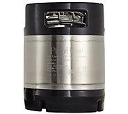 PicoBrew Pro Brewing & Serving Keg - K376819