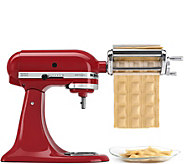 KitchenAid Ravioli Maker - K119924