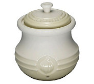 Le Creuset Garlic Keeper - Dune - K133426