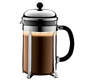 Bodum Chambord French Press 12-Cup Coffeemaker - K133230