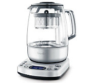 Breville One-Touch Tea Maker - K297730