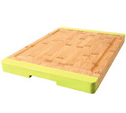 BergHOFF Professional Bamboo Chopping Board - K300332