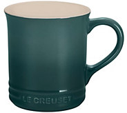 Le Creuset 12-oz Coffee Mug - K301032