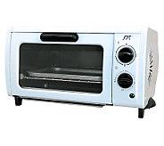 SPT Pizza Oven - K301433
