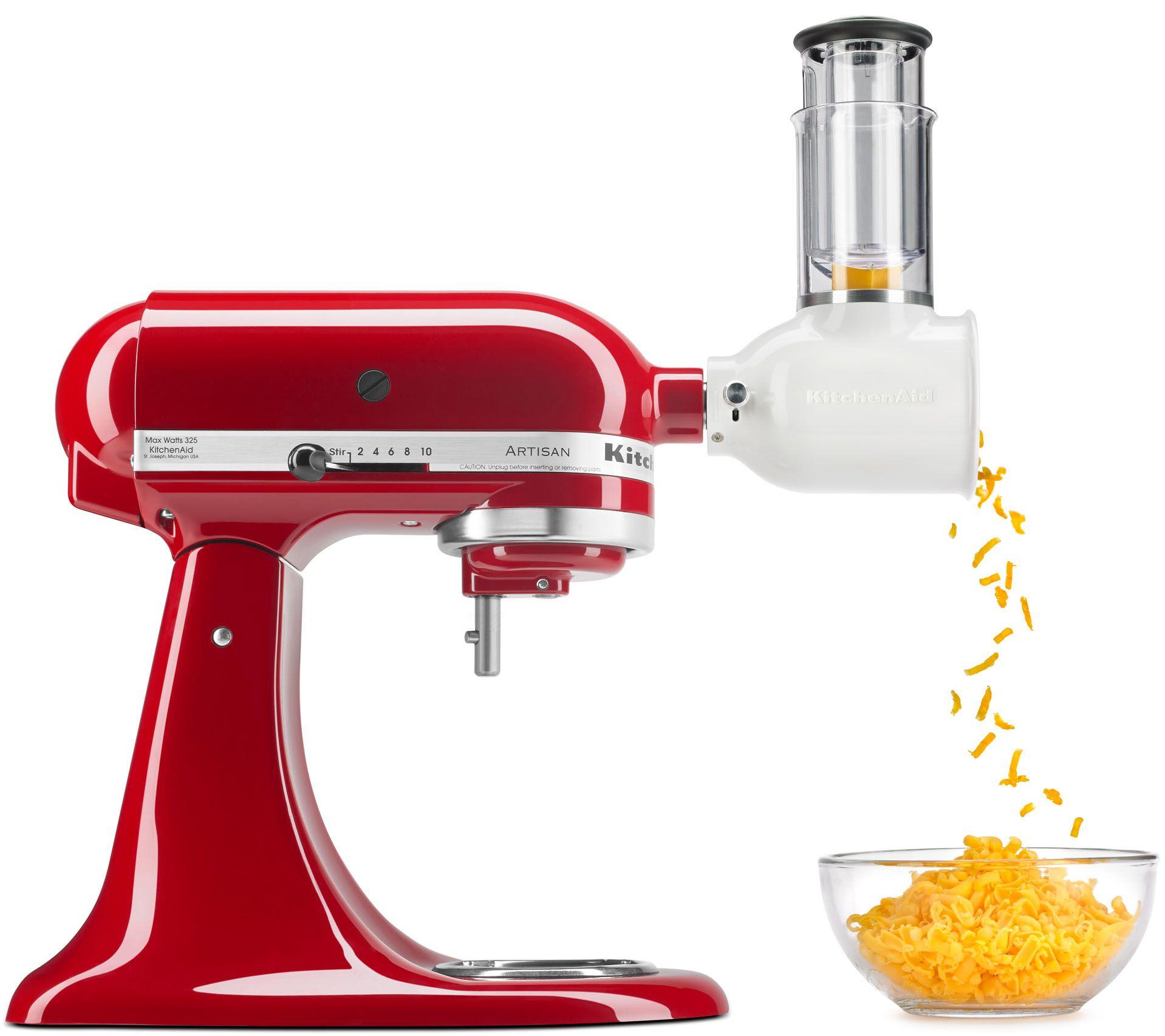 Kitchenaid Slicer Cook on one touch slicer, oxo slicer, kitchen shredder slicer, electric slicer, cutco slicer, waring slicer, chicago cutlery slicer, chef's slicer, cuisinart mandolin slicer, as seen on tv slicer, garlic slicer, chefmate slicer, benriner slicer, banana slicer, progressive slicer, kitchen wizard slicer, hobart slicer, bosch slicer, paderno slicer, ninja kitchen slicer,