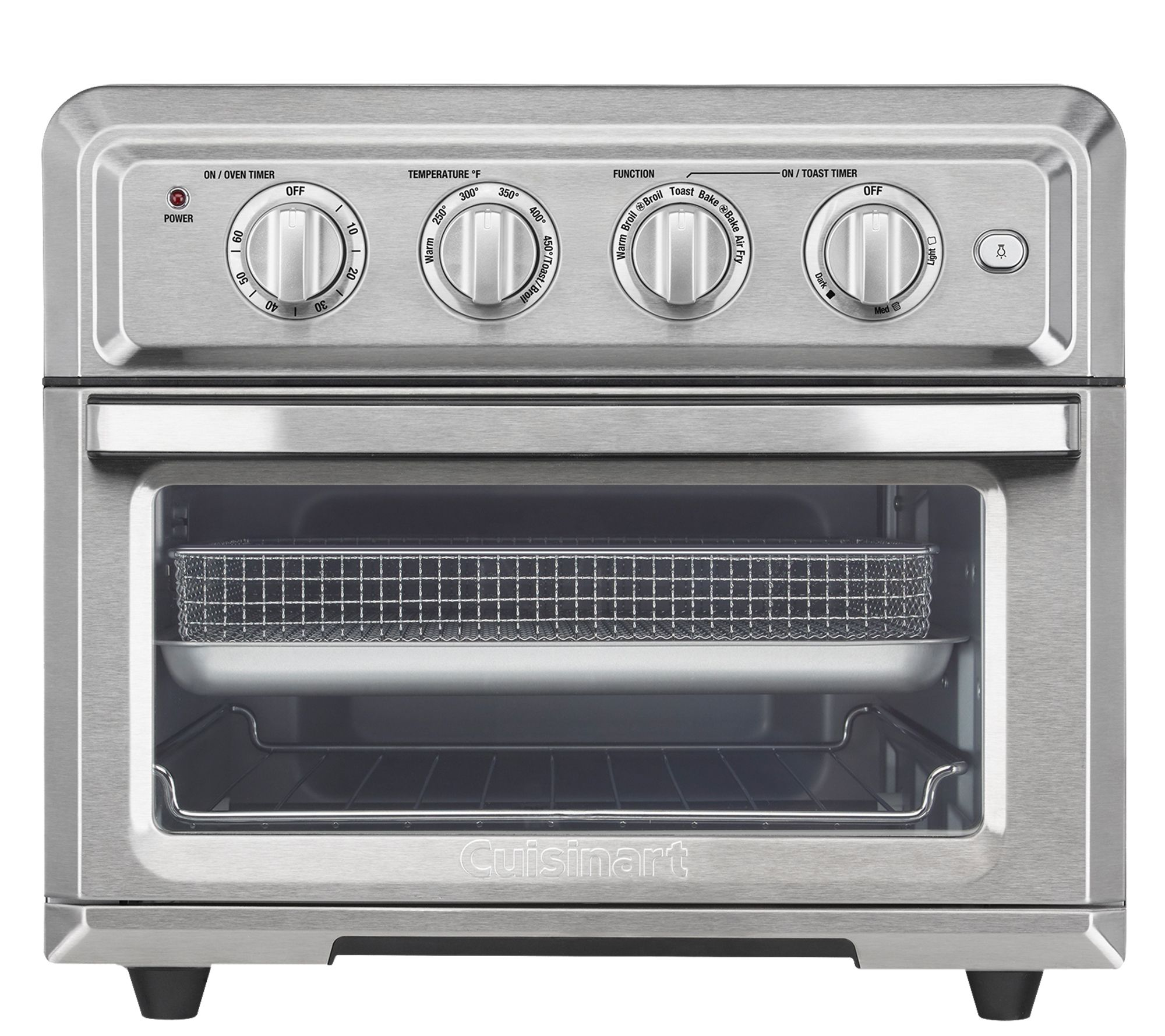 Better Homes And Gardens Toaster Ovens