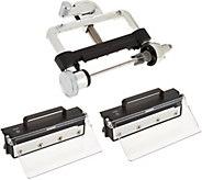 KitchenAid Sheet Cutter Stand Mixer Attachment - K46135