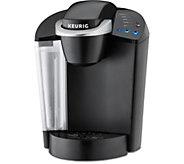 Keurig K55 Coffee Maker - K306936