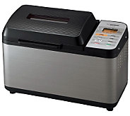 Zojirushi Home Bakery Virtuoso Bread Maker - K298437
