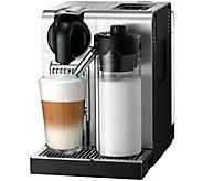 Nespresso Lattissima Pro Espresso Machine by DeLonghi - K374841