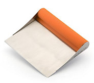 Rachael Ray Bench Scrape Shovel - Orange - K126944