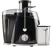 Brentwood 2-Speed Juice Extractor - K375745