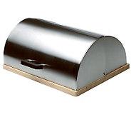 BergHOFF Cubo Bread Bin - K300246