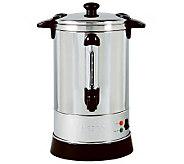 Nesco Coffee Urn - K300646