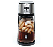 Capresso Iced Tea Maker - K303246