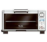 Breville Mini Smart Oven - K301447