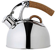 OXO Good Grips Uplift Anniversary Tea Kettle - K305249