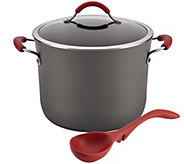 Rachael Ray Cucina Nonstick Cookware 3-Piece Soup Set - K304650