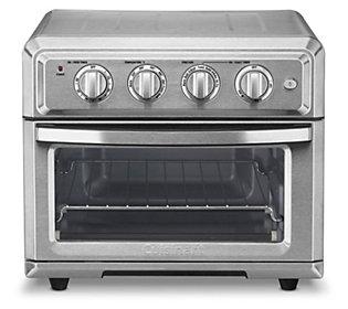 Cuisinart Toaster Usa