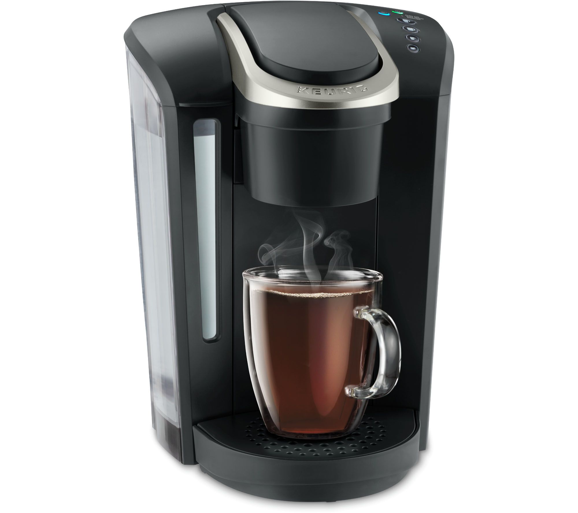 Keurig K-Select Coffee Maker — QVC com