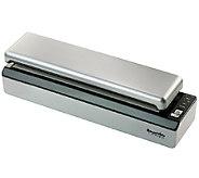 Sous Vide Supreme Sealer VS3000 - K304053