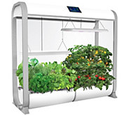 Miracle-Gro AeroGarden Farm Plus Home Garden System - K377755