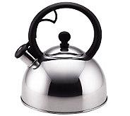 Farberware Classic Accessories - Teakettle 2-Quart Sonoma - K132256
