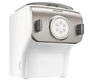 Philips Avance HR2357/05 Pasta Maker with FourShaping Discs - K376859