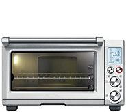 Breville Smart Oven Pro - K305265