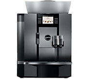 Jura GIGA W3 Professional Superautomatic CoffeeCenter - K306466