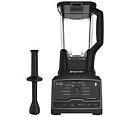 Ninja Chef High-Speed Blender - K377867