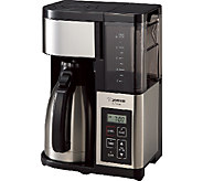Zojirushi Fresh Brew Coffee Maker - K304568