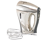 NESCO 16-Speed Hand Mixer - K304370