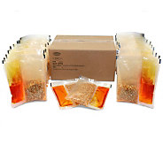 Nostalgia Electrics 24-Count Popcorn, Oil, andSeasoning Kit - K299480