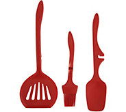 Rachael Ray 3-Piece Lazy Tool Set - K44581